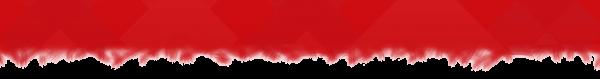 background_img